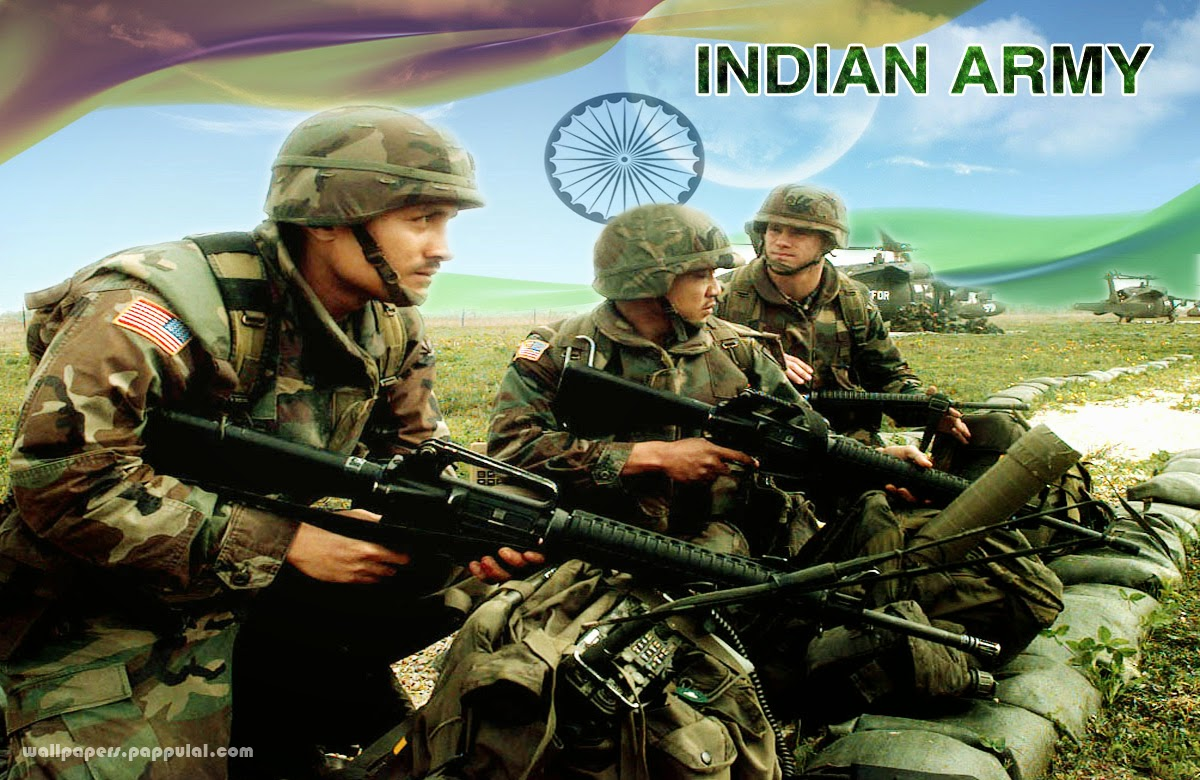 Indian Army 10+2 TES 42 Recruitment 2019