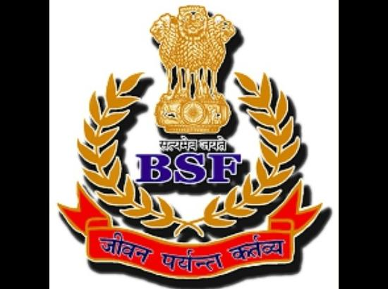 BSF Head Constable (RO/ RM) Online Form 2019
